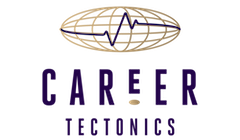 Career Tectonics